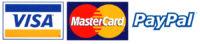kisspng-payment-credit-card-debit-card-logo-mastercard-paypal-5ab7055797b068.9625438815219438956213