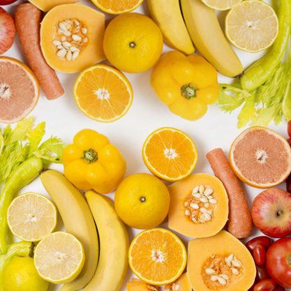 top-view-assortment-fresh-fruits-combo