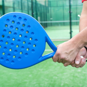unbranded-padel-tennis-racket-also-known-as-paddle-tennis_123827-6997